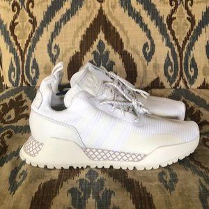 Adidas atric sneakers